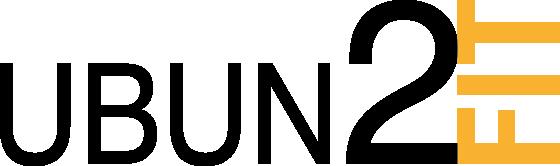 Ubun2FIT